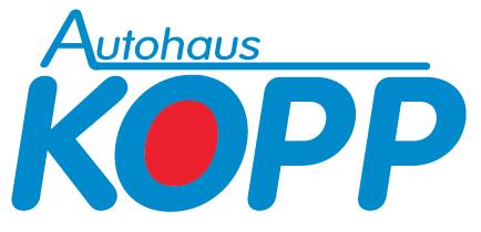 Autohaus KOPP Abschlepp- und Pannendienst