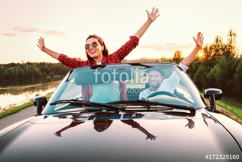 das passende Mietfahrzeug für Ihre Zwecke - Autohaus KOPP